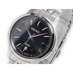 【送料無料】セイコー SEIKO クオーツ レディース 腕時計 SUR895P1(286935)