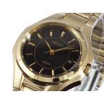 【送料無料】セイコー SEIKO 腕時計 SXDE18P1(242118)