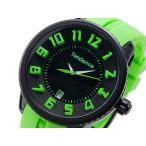 【送料無料】テンデンス TENDENCE クオーツ メンズ 腕時計 T0930022(274408)