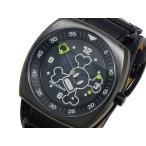 【送料無料】ポールフランク PAUL FRANK SKURVY 腕時計 TASK0404(10051)