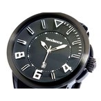 【送料無料】テンデンス TENDENCE スポーツ ガリバー SPORT GULLIVER 腕時計 TT530002(240540)