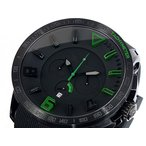 【送料無料】テンデンス TENDENCE スポーツ ガリバー SPORT GULLIVER 腕時計 TT560003(242785)