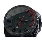 【送料無料】テンデンス TENDENCE スポーツ ガリバー SPORT GULLIVER 腕時計 TT560005(242787)