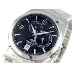【送料無料】オリエント ORIENT 自動巻き 腕時計 URL001ET(249507)