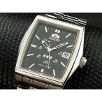 【送料無料】オリエント ORIENT スリースター 自動巻き 腕時計 URL033NQ(239612)