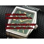 【送料無料】オリエント ORIENT スリースター 自動巻き 腕時計 URL034NQ(239613)