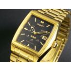 【送料無料】オリエント ORIENT スリースター 自動巻き 腕時計 URL039NQ(31829)
