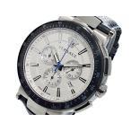【送料無料】ヴェルサーチ VERSACE クオーツ メンズ 腕時計 VFG010013(291173)
