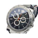【送料無料】ヴェルサーチ VERSACE クオーツ メンズ 腕時計 VFG040013(291174)