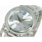 【送料無料】ヴィヴィアン ウエストウッド VIVIENNE WESTWOOD 腕時計 VV006SL(253460)