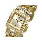 【送料無料】ゲス GUESS クオーツ レディース 腕時計 W11582L1(283905)