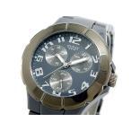 【送料無料】ゲス GUESS 腕時計 W11594G1(272385)