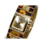 【送料無料】ゲス GUESS クオーツ レディース 腕時計 W13590L1(283907)