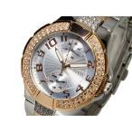 【送料無料】ゲス GUESS クオーツ レディース 腕時計 W15072L2(283908)
