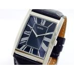 【送料無料】ゲス GUESS 腕時計 W65016G1(272380)