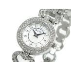 【送料無料】フォリフォリ FOLLI FOLLIE 腕時計 WF1A046BPS(263066)