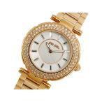 【送料無料】フォリフォリ FOLLI FOLLIE レディース 腕時計 WF1B019BSS(278683)