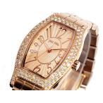 【送料無料】フォリフォリ FOLLI FOLLIE 腕時計 WF5R084BPP(25005)