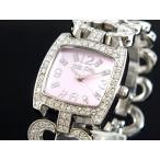 【送料無料】フォリフォリ FOLLI FOLLIE 腕時計 WF5T120BPP(25017)