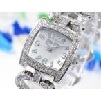 【送料無料】フォリフォリ FOLLI FOLLIE 腕時計 WF5T120BPS(36124)