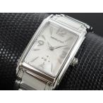 ハミルトン HAMILTON アードモア ARDMORE 腕時計 H11411155