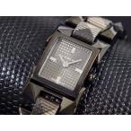 バーバリー BURBERRY 腕時計 BU5363