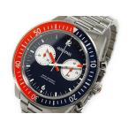 【送料無料】ジャックスペード JACK SPADE クオーツ メンズ 腕時計 WURU0086(285562)