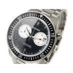 【送料無料】ジャックスペード JACK SPADE クオーツ メンズ 腕時計 WURU0087(285563)
