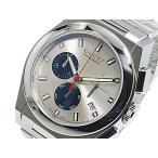 【送料無料】グッチ GUCCI パンテオン PANTHEON クオーツ メンズ腕時計 YA115236(285730)