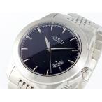 【送料無料】グッチ GUCCI Gタイムレス 腕時計 YA126210(248644)