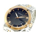 【送料無料】グッチ GUCCI Gタイムレス 腕時計 YA126410(259061)