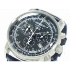 【送料無料】ツェッペリン ZEPPELIN 100周年記念モデル クロノグラフ 腕時計 7680-2(258904)