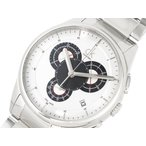 【送料無料】カルバン クライン CK 腕時計 クロノグラフ ZZ2A27185(271806)