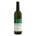 ≪日本酒≫ 三井の寿 ワイン酵母で造った純米吟醸酒 720ml :みいのことぶき