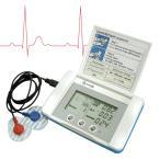 携帯型心拍変動測定器「チェックマイハート」CMH〜特典あり♪お取り寄せ:送料無料・代引料無料