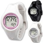 歩数計:ヤマサ腕時計式万歩計「ウォッチ万歩」TM-400〜〒郵送可¥320