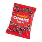 CHARMS(チャームス) キャンディ コーラ 袋入 45g×40袋(同梱・代引き不可)