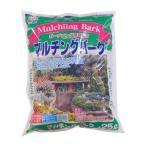 あかぎ園芸 マルチングバーク L 25L 3袋(同梱・代引き不可)
