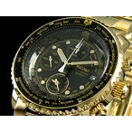 SNA414P1 セイコー 逆輸入 SNA414P1 クロノグラフ SEIKO 腕時計 メンズ