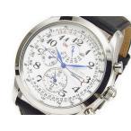 セイコー SEIKO クロノグラフ 腕時計 メンズウォッチ