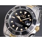 テクノス TECHNOS 腕時計 メンズ T2118TB 20気圧防水 クオーツ