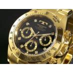 テクノス TECHNOS 腕時計 メンズ TGM639GB クロノグラフ クオーツ