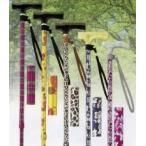 硬質アクリルグリップ ステッキ ギフトに最適 ステッキ・杖 福祉用具 介護用品 敬老の日のプレゼントに! 福祉・介護市場 シニア市場