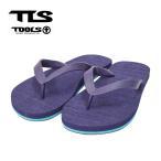 ショッピングDC DC SHOES ディーシーシュー メンズ ブーツ ASHLAR DM164046_TAN 28cm 男性用   スケートボード人気ブランド
