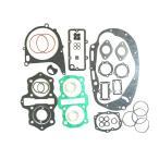 KIWAMI ガスケットセット FOR ヤマハ Y-XS650B/C/D/E/SE/F/2F/SF/G/SG/H/SH