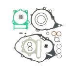 KIWAMI ガスケットセット FOR ヤマハ Y-SRX600S/Y-XT600/Y-TT600K