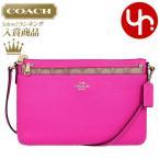 コーチ COACHのバッグ(ショルダーバッグ)です。 50円OFFクーポン付き Yahoo!ランキン...