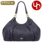 コーチ COACHのバッグ(ショルダーバッグ)です。 YR Yahoo!最安値級 応援大セール!特別...