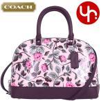 コーチ COACHのバッグ(パテント エナメル ハンドバッグ)です。 YR Yahoo!最安値級 応...