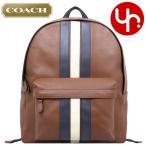 コーチ COACHのバッグ(リュック)です。 YR Yahoo!最安値級 応援大セール!送料無料!ラ...